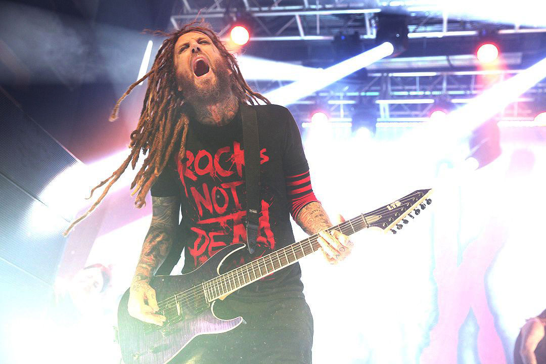 Brian-Head-Welch-Korn