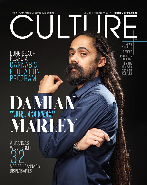 CULTURE-Cover-Web-1-site