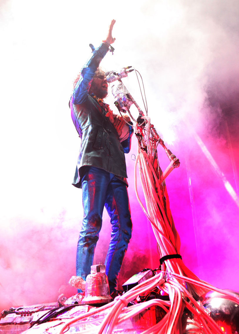 Flaming-Lips_7155.jpg