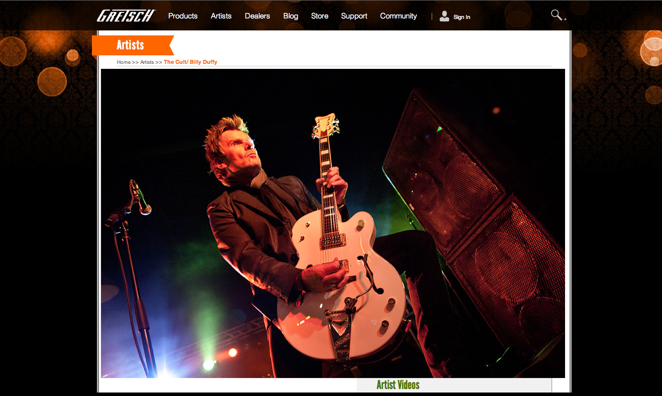 Gretsch Billy Duffy.jpg