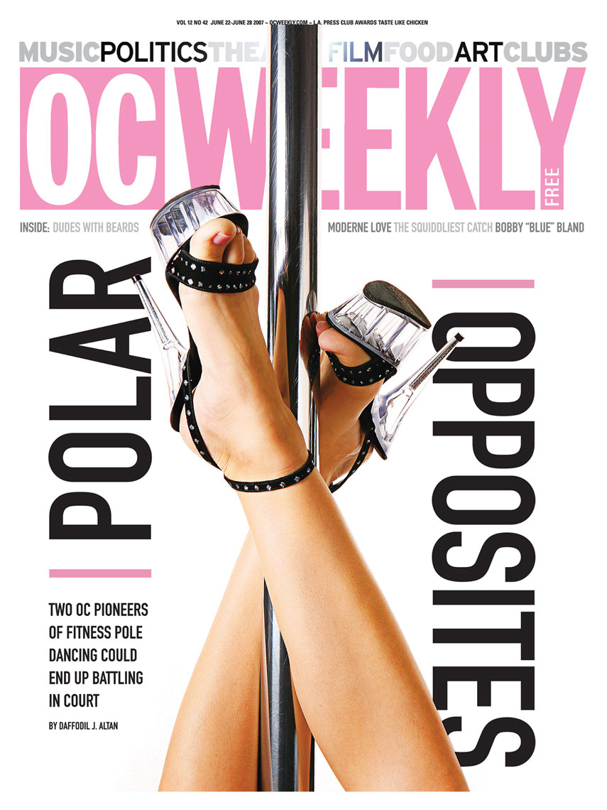 Pole-Dancer-OCW.jpg