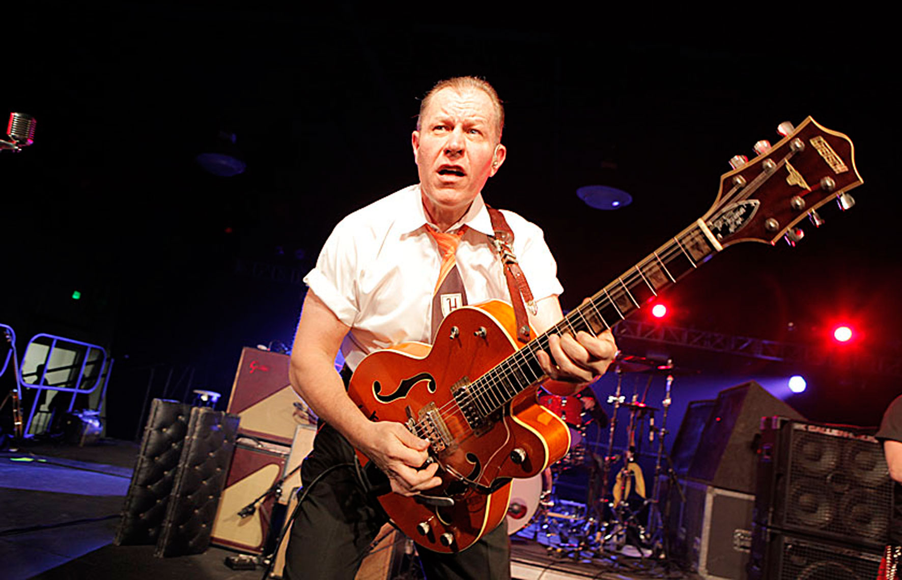 Rev-Horton-Heat_7679.jpg
