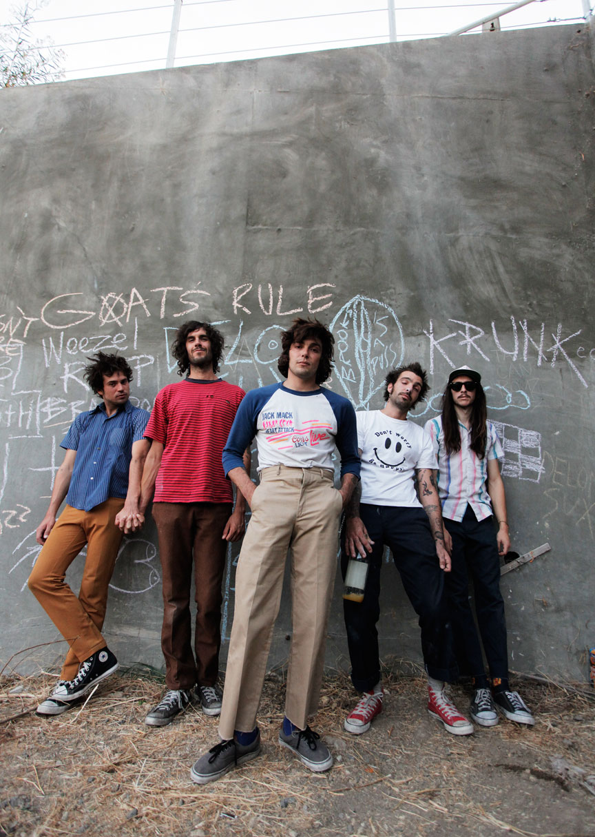 The-Growlers-2014_6949a