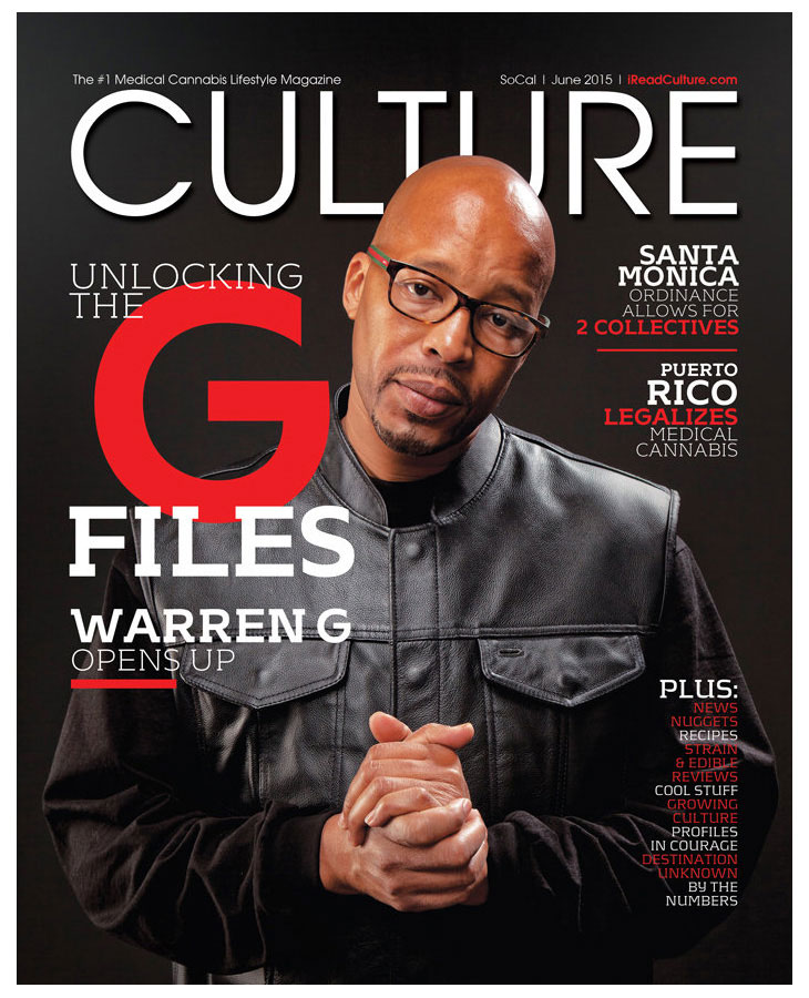 Warren-G-Cover.8787s
